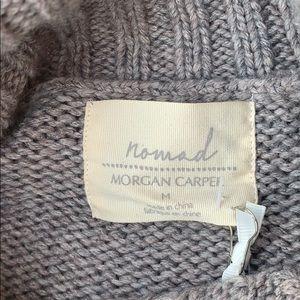 Anthropologie Dresses - Normal Morgan Carper Women's Dress size M